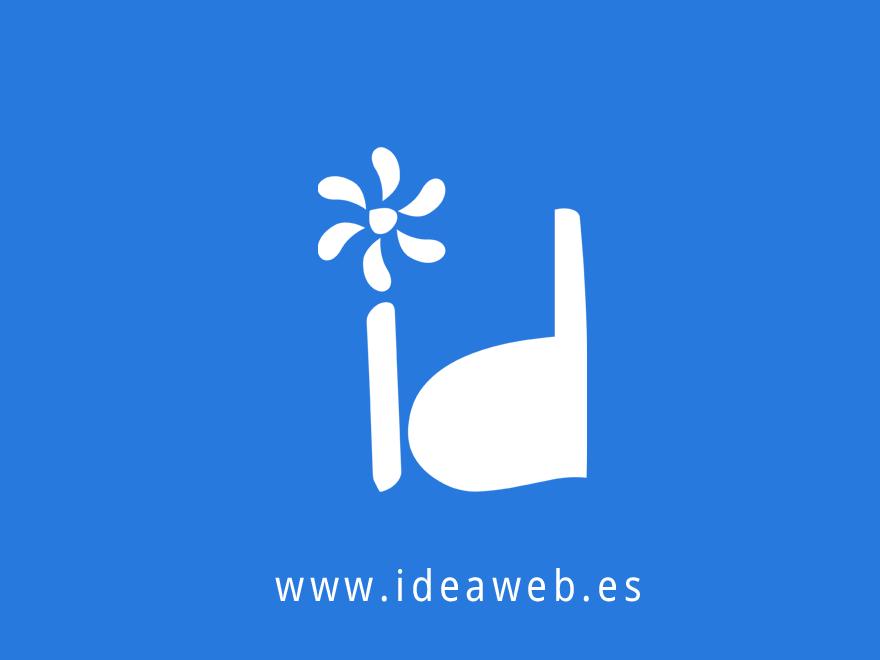 ideaweb d