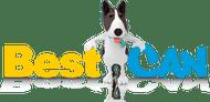 logo_bestcan
