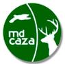 mdcaza